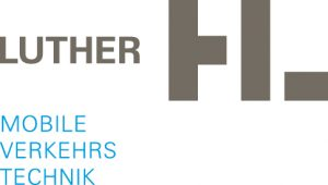 Luther HL GmbH & Co. KG