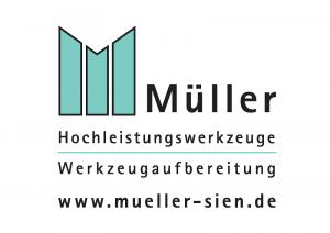 K.-H. Müller Präzisionswerkzeuge GmbH