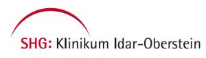 Klinikum Idar-Oberstein GmbH