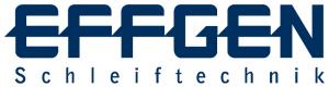 Günter Effgen GmbH