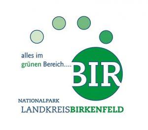 Kreisverwaltung Birkenfeld