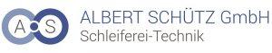 Albert Schütz GmbH
