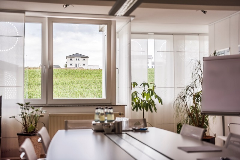 Duales Studium – Grüne Klimatechnik – Howatherm