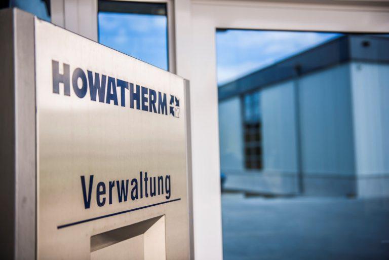 Wie Howatherm Klimageräte und Nachhaltigkeit verbindet – Howatherm