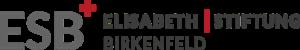 ESB Elisabeth-Stiftung Birkenfeld